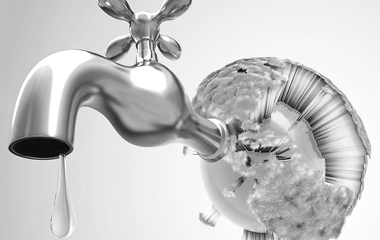 Descalcificadores descalcificador de agua antical - Descalcificadores de agua precios ...